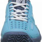 adidas Novak Pro, Chaussures de Tennis Homme de la marque adidas TOP 13 image 1 produit