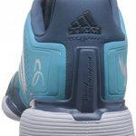 adidas Novak Pro, Chaussures de Tennis Homme de la marque adidas TOP 13 image 2 produit