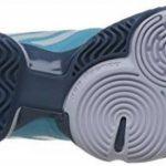adidas Novak Pro, Chaussures de Tennis Homme de la marque adidas TOP 13 image 3 produit