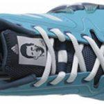 adidas Novak Pro, Chaussures de Tennis Homme de la marque adidas TOP 13 image 4 produit