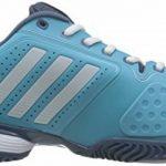 adidas Novak Pro, Chaussures de Tennis Homme de la marque adidas TOP 13 image 5 produit