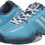 adidas Novak Pro, Chaussures de Tennis Homme de la marque adidas TOP 13 image 6 produit