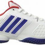 adidas Novak Pro, Chaussures de Tennis Homme, Multicolore de la marque adidas TOP 10 image 5 produit