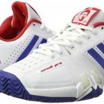 adidas Novak Pro, Chaussures de Tennis Homme, Multicolore de la marque adidas TOP 10 image 6 produit