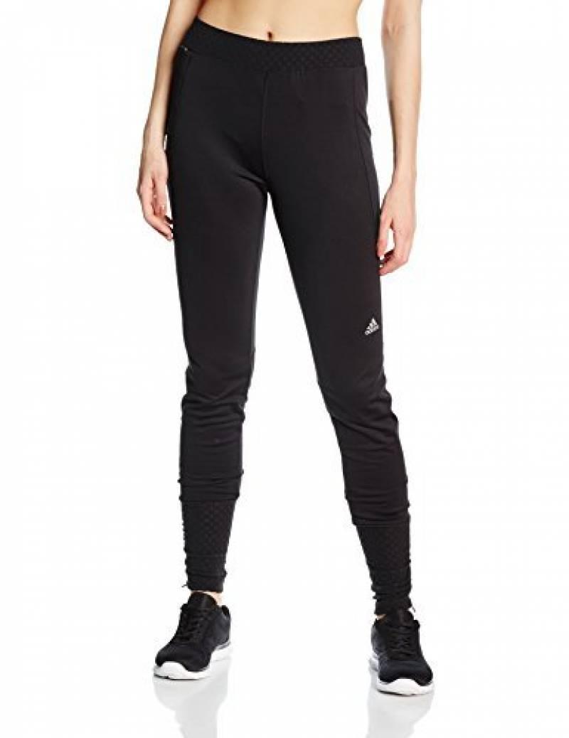 adidas Sequencials Climaheat Pantalon de survêtement Femme de la marque adidas TOP 13 image 0 produit