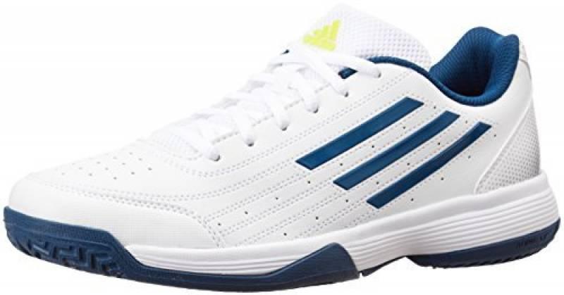 adidas Sonic Attack K, Chaussures de Tennis Garçon de la marque adidas TOP 7 image 0 produit