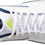 adidas Sonic Attack K, Chaussures de Tennis Garçon de la marque adidas TOP 7 image 4 produit