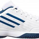 adidas Sonic Attack K, Chaussures de Tennis Garçon de la marque adidas TOP 7 image 5 produit