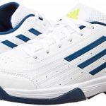 adidas Sonic Attack K, Chaussures de Tennis Garçon de la marque adidas TOP 7 image 6 produit