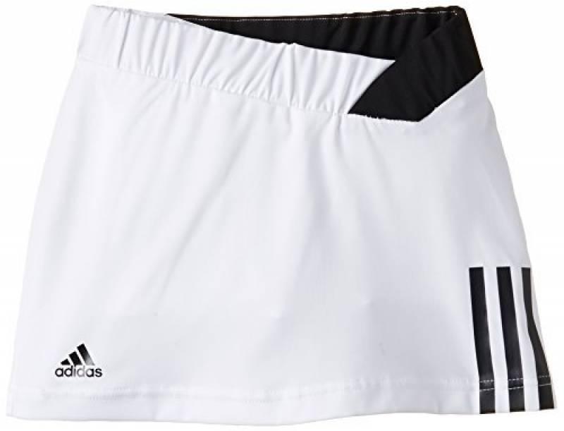 Adidas t-shirt de tennis pour fille de la marque adidas TOP 6 image 0 produit