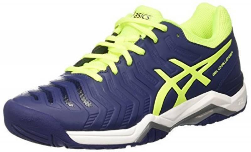 Asics Gel-Challenger 11, Chaussures de Tennis Homme de la marque Asics TOP 15 image 0 produit