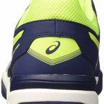 Asics Gel-Challenger 11, Chaussures de Tennis Homme de la marque Asics TOP 15 image 2 produit