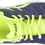 Asics Gel-Challenger 11, Chaussures de Tennis Homme de la marque Asics TOP 15 image 4 produit