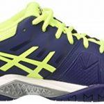 Asics Gel-Challenger 11, Chaussures de Tennis Homme de la marque Asics TOP 15 image 5 produit