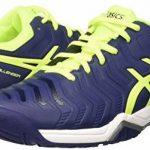 Asics Gel-Challenger 11, Chaussures de Tennis Homme de la marque Asics TOP 15 image 6 produit