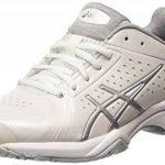 Asics Gel-court Bella, Chaussures de Tennis femme de la marque Asics TOP 3 image 0 produit