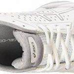 Asics Gel-court Bella, Chaussures de Tennis femme de la marque Asics TOP 3 image 3 produit