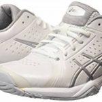Asics Gel-court Bella, Chaussures de Tennis femme de la marque Asics TOP 3 image 5 produit