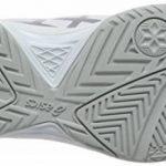 Asics Gel-Dedicate 5, Chaussures de Course pour Entraînement sur Route Femme de la marque Asics TOP 4 image 3 produit
