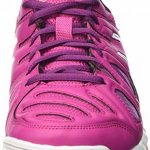 Asics Gel-game 5, Chaussures de Tennis femme de la marque Asics TOP 5 image 1 produit