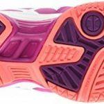 Asics Gel-game 5, Chaussures de Tennis femme de la marque Asics TOP 5 image 3 produit