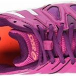 Asics Gel-game 5, Chaussures de Tennis femme de la marque Asics TOP 5 image 4 produit