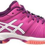 Asics Gel-game 5, Chaussures de Tennis femme de la marque Asics TOP 5 image 5 produit