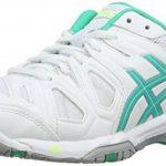 Asics Gel-game 5, Chaussures de Tennis Femme de la marque Asics TOP 9 image 0 produit