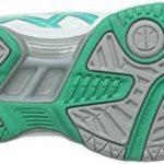Asics Gel-game 5, Chaussures de Tennis Femme de la marque Asics TOP 9 image 3 produit