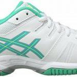 Asics Gel-game 5, Chaussures de Tennis Femme de la marque Asics TOP 9 image 5 produit