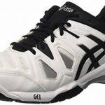 Asics Gel-Game 5, Chaussures de Tennis Homme de la marque Asics TOP 11 image 0 produit
