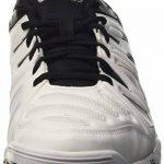 Asics Gel-Game 5, Chaussures de Tennis Homme de la marque Asics TOP 11 image 1 produit