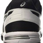 Asics Gel-Game 5, Chaussures de Tennis Homme de la marque Asics TOP 11 image 2 produit