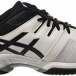 Asics Gel-Game 5, Chaussures de Tennis Homme de la marque Asics TOP 11 image 5 produit
