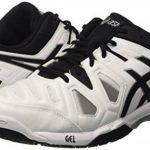 Asics Gel-Game 5, Chaussures de Tennis Homme de la marque Asics TOP 11 image 6 produit