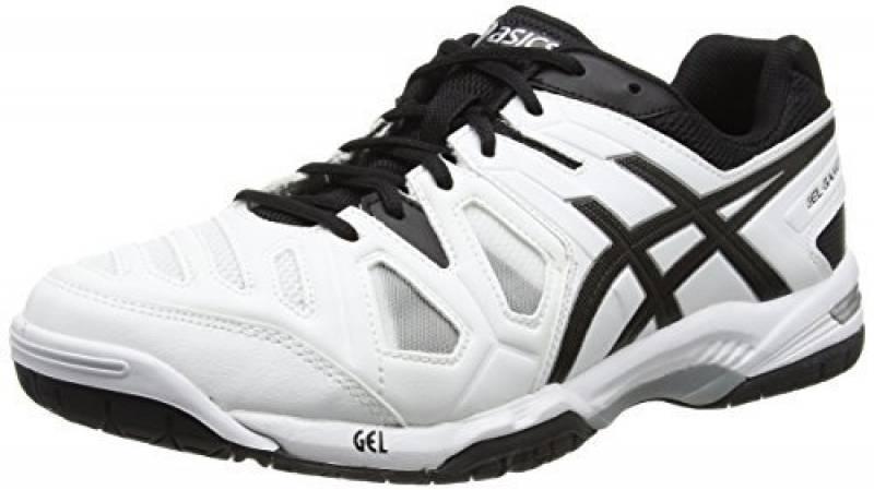 Asics Gel-Game 5, Chaussures de Tennis Homme de la marque Asics TOP 6 image 0 produit
