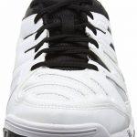 Asics Gel-Game 5, Chaussures de Tennis Homme de la marque Asics TOP 6 image 1 produit