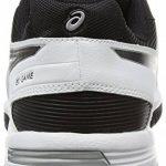 Asics Gel-Game 5, Chaussures de Tennis Homme de la marque Asics TOP 6 image 2 produit