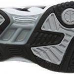 Asics Gel-Game 5, Chaussures de Tennis Homme de la marque Asics TOP 6 image 3 produit