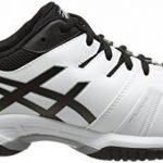 Asics Gel-Game 5, Chaussures de Tennis Homme de la marque Asics TOP 6 image 5 produit