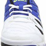 Asics Gel-game 5, Chaussures de Tennis Homme de la marque Asics TOP 8 image 1 produit