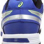 Asics Gel-game 5, Chaussures de Tennis Homme de la marque Asics TOP 8 image 2 produit