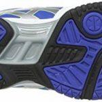 Asics Gel-game 5, Chaussures de Tennis Homme de la marque Asics TOP 8 image 3 produit