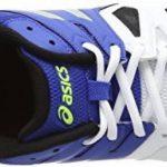 Asics Gel-game 5, Chaussures de Tennis Homme de la marque Asics TOP 8 image 4 produit