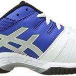 Asics Gel-game 5, Chaussures de Tennis Homme de la marque Asics TOP 8 image 5 produit