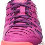 Asics Gel-game 5 Gs, Chaussures de Tennis fille de la marque Asics TOP 2 image 1 produit