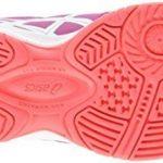 Asics Gel-game 5 Gs, Chaussures de Tennis fille de la marque Asics TOP 2 image 3 produit