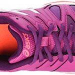 Asics Gel-game 5 Gs, Chaussures de Tennis fille de la marque Asics TOP 2 image 4 produit