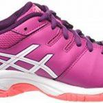 Asics Gel-game 5 Gs, Chaussures de Tennis fille de la marque Asics TOP 2 image 5 produit