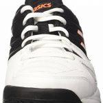 Asics Gel-Game 5 Gs, Chaussures de Tennis Mixte Enfant de la marque Asics TOP 1 image 1 produit